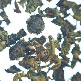 Bai Hao Green Bud