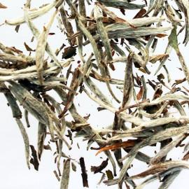 "Tè Bianco ""Silver Needle"" Special"
