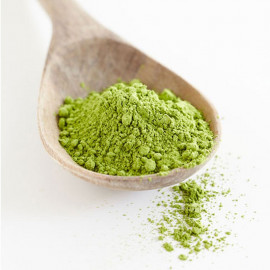 """Matcha"" - Green Tea Powder"