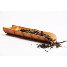 Paletta dosatore foglie Tè  in Bamboo