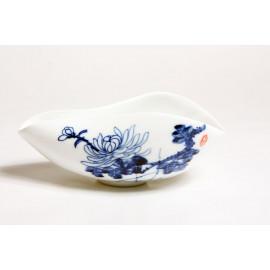 PIattino ceramica display