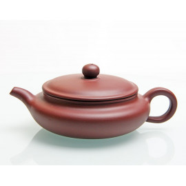 Teiera Yixing marrone 250ml
