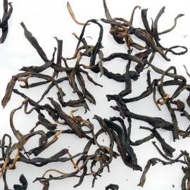 """""""Golden Yunnan"""" - Black Tea"""